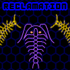 Play Reclamation game!