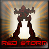 Play Red Storm game!