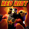 Play Red Riot game!
