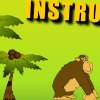 Reggae Monkey 2 game