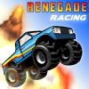 Play Renegade Racing game!