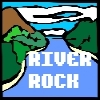 River Rock game