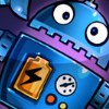 Play Robot Escape game!
