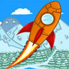 Play Rocket Rush 2 game!