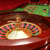 Play Roulette 3D  game!