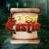 Play Royal Castle game!