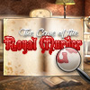 Play Royal Murder game!