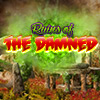 Ruins of the Damned game