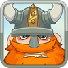 Play Saga of Ragnar game!