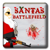 Play Santa's Battlefield game!