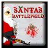 Santa's Battlefield game