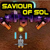 Play Saviour of Sol game!