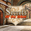 Play Secrets of the Orient game!