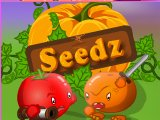 Play Seedz game!