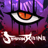 Shadow Rising Unleashed game