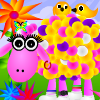 Play Sheep Pimpimp game!