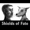 Play Shields of Fate game!