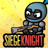 Play Siege Knight game!