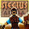 Play Siegius Arena game!