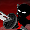 Play Sift Renegade 3 - Defiance game!