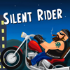 Play Silent Rider game!