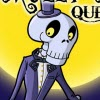 Play Skully´s Quest game!