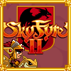 Play SkyFyre II game!
