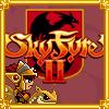 SkyFyre II game
