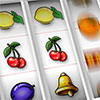 Play SlotMachine 2 game!