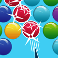 Play Smarty Bubbles game!