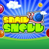 Play Snail Shell game!