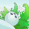 Play Snowbowl game!