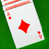 Play Solitaire 3 web game!