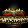 Play Solitaire Mystery: Stolen Power game!