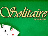 Play Solitaire game!