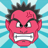 Play Soul Job game!