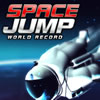 Space Jump With Felix Baumgartner 3D game