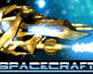 Spacecraft game