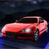 Spatial Car Aventure