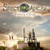 Spectromancer: Gathering of Power game