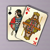 Play Spider Solitaire game!