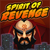 Spirit Of Revenge game