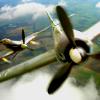 Spitfire: 1940 game