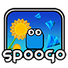 Play Spoogo game!