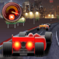 Play Speed Club Nitro game!
