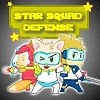 Star Squad Defense game