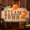 Steam Town 2 game