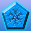 Play Stones of ancients: Winter night game!