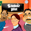Play Student Pilot game!