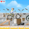 Stunt Acrobat game